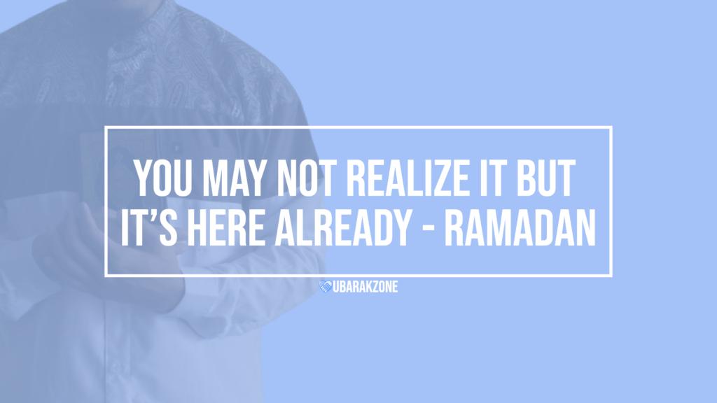 advance ramadan mubarak wishes messages - 02