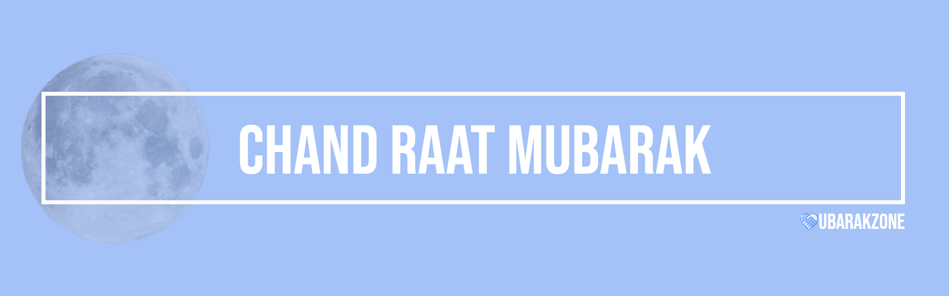 chand raat mubarak wishes messages