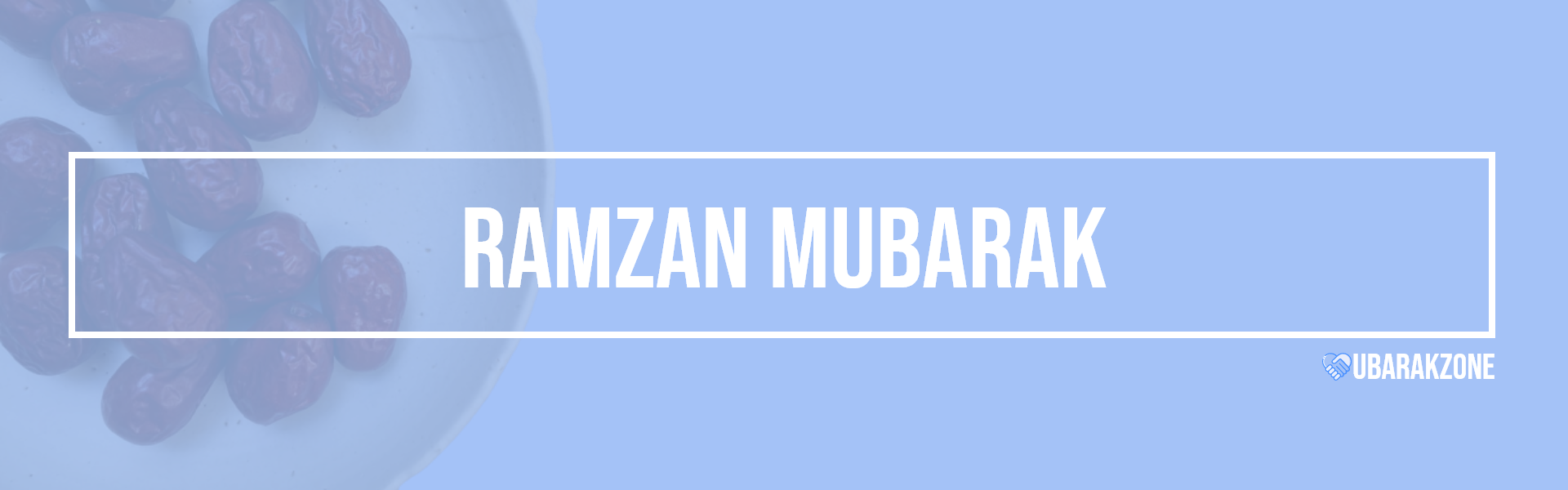 ramzan mubarak wishes messages