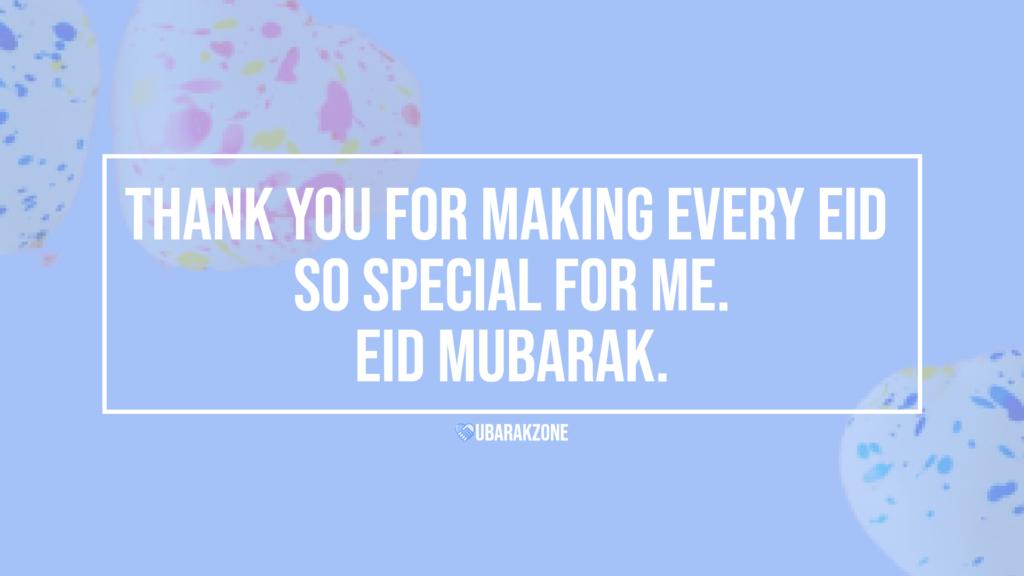 eid mubarak wishes messages - 03